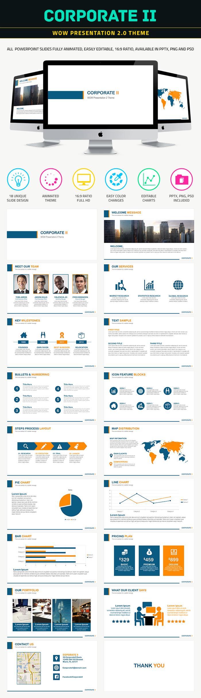 wowpresentation2-preview-corporateii