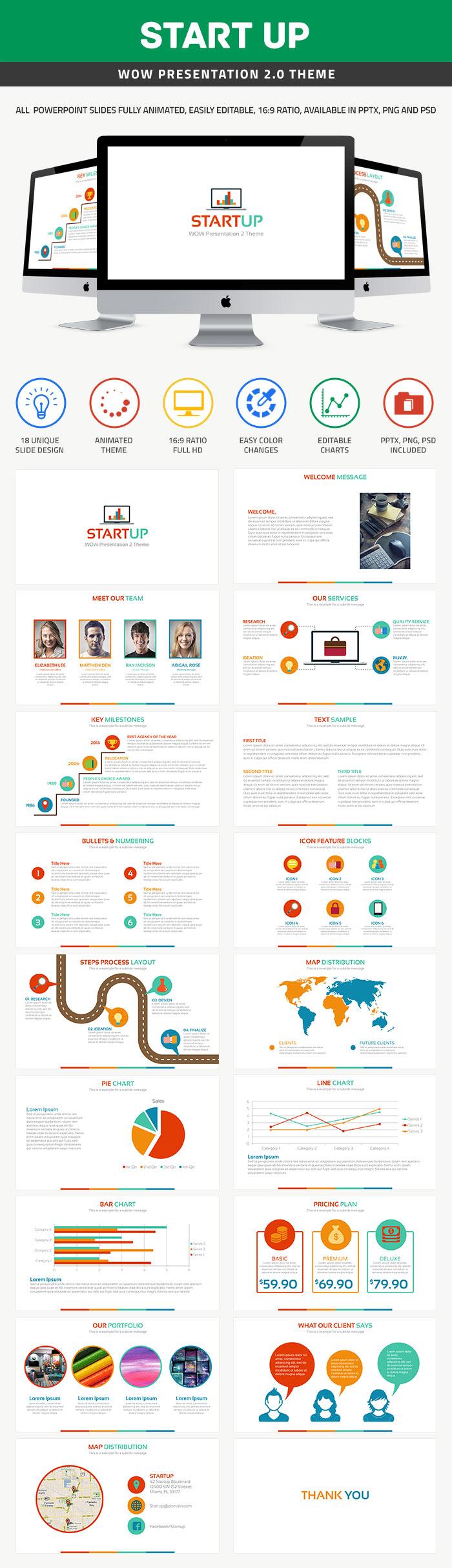wowpresentation2-preview-startup