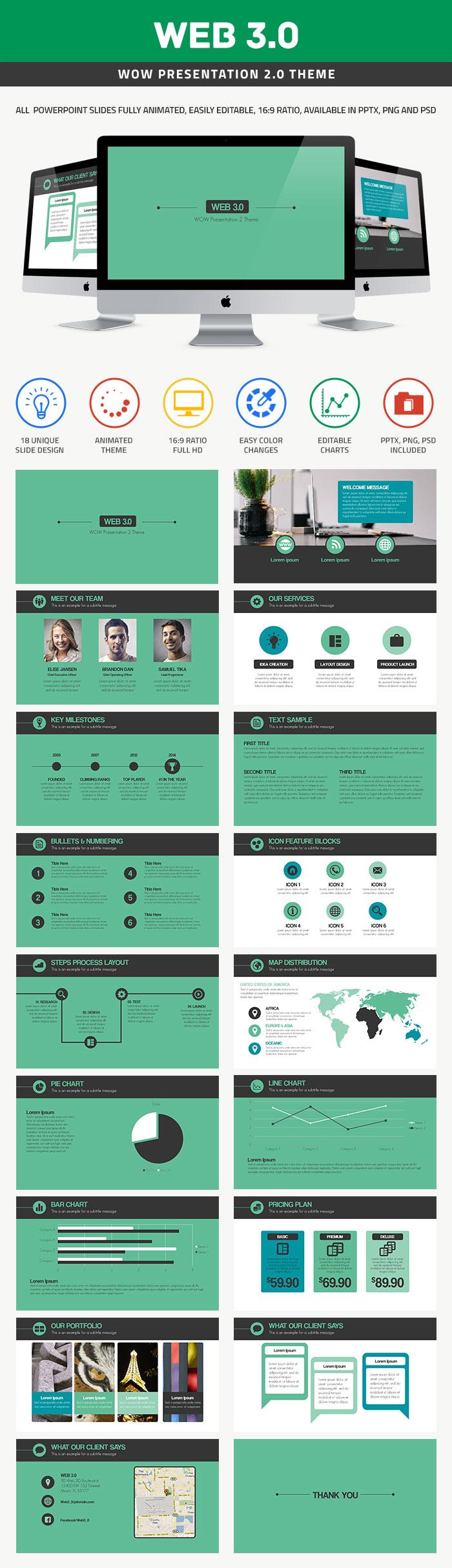 wowpresentation2-preview-web30