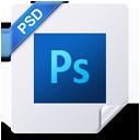 icon-psd